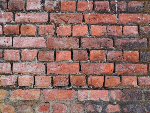 High quality brick wall textures
