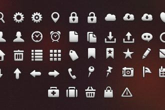 iphone5-tab-bar-icons