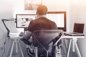 Busy Web Designer? Find Out How To Over Deliver And Keep Your Clients Satisfied