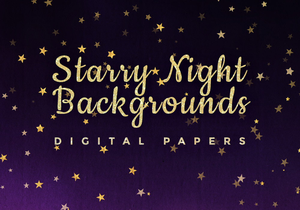 best n starry night essay starry night paper